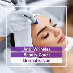 This anti-wrinkle beauty care technique eliminates the surfaced epiderma, to regenerate the cells and tighten the skin. For more information, please contact us !. #bodyexpert #Dermabrasion #anti-wrinkle #Peeling #facial #Peel #Beauty Care #Botox #FaceCareTurkey #FaceCareIstanbul #Beauty CareTurkey #Peeling #PeelingCarbon #PeelingTurkey #Dermatologist #Chin #Concealer #Concealer #InjectionsBotox #Cheekbones #InjectionsCheekbones Fractional Laser, Teeth Care, Hair Transplant, Medical Care, Anti Wrinkle, Face Care, Beauty Care, Concealer, Facial