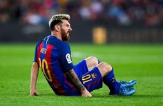 Catalan newspaper Sport is close to the FC Barcelona revealed the full truth…