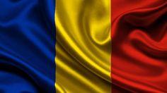 Romania's Flag http://visitromania.co/