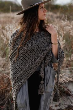 Catalina Wrap — Two of Wands Crochet triangle scarf shawl pattern free # crochet shawl pattern free wrap Catalina Wrap — Two of Wands Crochet Prayer Shawls, Crochet Shawl Free, Crochet Wrap Pattern, Crochet Shawls And Wraps, Crochet Scarves, Crochet Shawl Patterns, Knitting Scarves, Free Knitting, Knitting Patterns