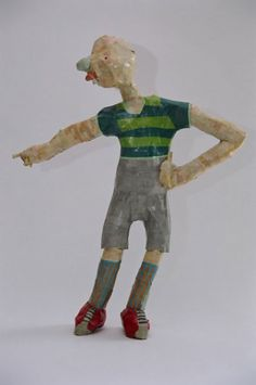 colored-paper-doll-017