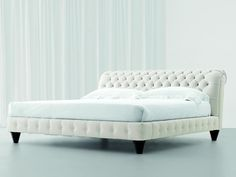 Beds. Carlotta. 1E11900A_1517_8A12_D90FD353A67C5802. Voyager furniture.