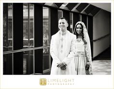 love, black and white, Indian weddings, limelight photography, www.stepintothelimelight.com