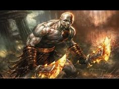 Ultra HD K God of war Wallpapers HD Desktop Backgrounds Full Hd Desktop Wallpapers, Best Gaming Wallpapers, Background Images Wallpapers, Wallpaper Backgrounds, Gaming Desktop, Wallpaper Pc, Kratos God Of War, Sci Fi Movies, Action Movies