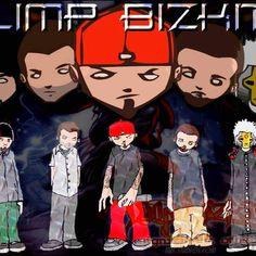 48 Best limp bizkit images  59dd531475e5