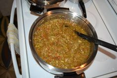 Do you love homemade Sweet Relish? This article learn step by step how to make made from scratch sweet relish. Super easy, how to with all ingredients listed. Sweet relish on a summer hot dog yum yum! Sweet Relish Recipe, Relish Recipes, Easy Canning, Canning Recipes, Homemade Pickles, Thing 1, Sweet Pickles, Pickle Relish