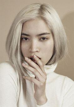 Filipino Models