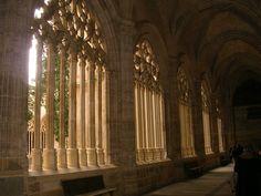 Segovia Cathedral | Segovia cathedral