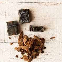 Forest Fire: Face & Body Soap With Dead Sea Mud. One of the main ingredients of this soap is sea clay, which has the property to accelerate the natural exfoliation and restores the pH balance of the skin. With its wood smoke and smell of pine needles, this soap certainly appeals to men.