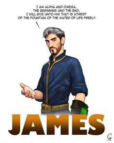 James from Fallout Played. By Liam Neeson. Fallout Fan Art, Fallout Game, Fallout New Vegas, Fallout Perks, Maccready Fallout, Fallout Posters, Fallout Funny, Video Game Logic, Video Games