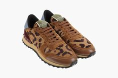 valentino-fall-winter-2014-rockrunner-leopard-sneakers-3