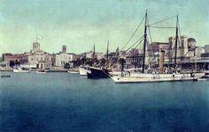 Πειραιας 1916