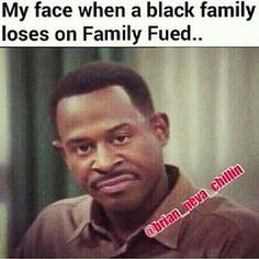 3e34eb0e42b548f42091cf56e4c0e9ab the face my dad the 85 funniest tweets of all time memes, black people and funny