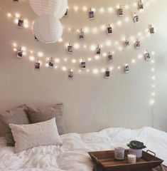 15 Ways To Decorate Your Dorm Room If You Are Obsessed With Fairy Lights | Dorm  Room, Dorm And Ceilings Part 79