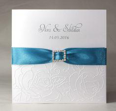 Einladungskarten Zur Hochzeit Feier Einladung Karten Mit Umschlag Und Druck