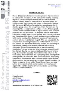 Generic Bol Form 11 Best Dui Agency Images On Pinterest  Urban Creative And Graphics