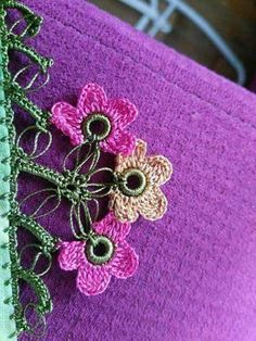 Best Crochet Patterns and Writing Edges In I would like to present you with 125 writing edge 2 Crochet Designs, Crochet Patterns, Crochet Boarders, Saree Kuchu Designs, Knitted Shawls, Crochet Fashion, Crochet Animals, Crochet Flowers, Knitting Socks