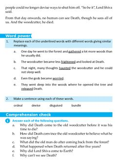 literature-grade 8-Nepal Special-The woodcutter and death (3)