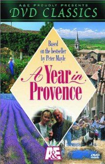 A Year in Provence (1993)