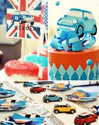 british themed party - Pesquisa Google