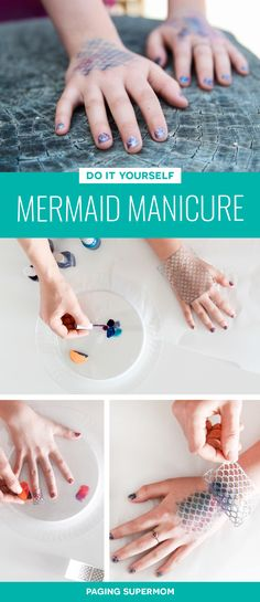 83 Best Mermaid Crafts Images Mermaids Creativity Mermaid Crafts