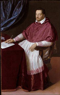 File:Scipione Pulzone - Cardinal Ferdinando de' Medici, later Grand Duke Ferdinando I of Tuscany 1580- Google Art Project.jpg