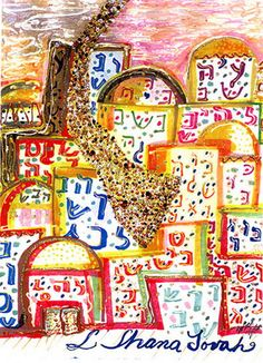 High_ Holy_ Days_ Crafts and Activities for Kids Yom KippurHigh Holy Days Crafts and Activities for Kids YomHigh Holy _Days_ Crafts_ and_ Activities_ for_ Kids_ Yom _ Kippur__01
