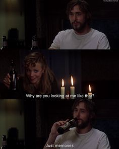 the notebook feels