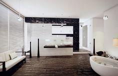 #CuidaElAgua #DecoradorHelvex. Línea Vértika® El arte es el carácter que traza la personalidad de Vértika y redondea la belleza en tu cuarto de baño.