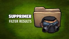 Supprimer Filter Results - https://www.comment-supprimer.com/filter-results/