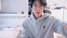 Nct Doyoung, Soft Wallpaper, Jisung Nct, Jung Jaehyun, Cute Korean, Jelsa, Handsome Boys, Boyfriend Material, Nct 127
