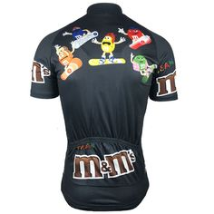 2017 Hot Sale Mens Cycling Jersey Summer Mtb Short Anti-sweat Bicycle  Clothing Quick Dry d31e129c0