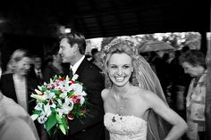 Fun wedding photography! Wedding Photography, Crown, Wedding Ideas, Fun, Wedding Shot, Fin Fun, Wedding Photos, Bridal Photography, Crowns