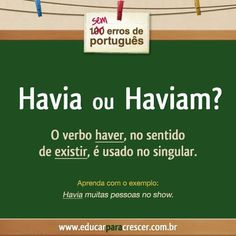 Build Your Brazilian Portuguese Vocabulary Portuguese Grammar, Learn To Speak Portuguese, Learn Brazilian Portuguese, Portuguese Lessons, Portuguese Language, Portuguese Food, Common Quotes, Learn A New Language, School Hacks
