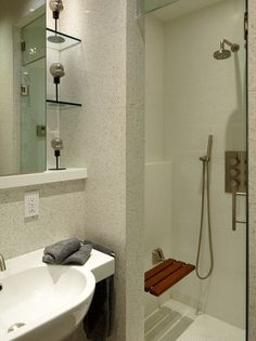 58 best Steam Showers & Small Bathroom Reno Ideas images on ... Small Bathroom Designs With Steam Shower on small bathroom with ceiling fan, small bathroom with tv, small bathroom with wood floors, small bathroom with skylight, small bathroom with tub, small bathroom with vanity, small bathroom with linen closet, small bathroom with washer, small bathroom with recessed lighting, small bathroom with sauna, small bathroom with medicine cabinet, small bathroom with crown molding, small bathroom with tile, small bathroom with marble, small bathroom with hardwood floors, small bathroom with laundry, small bathroom with jacuzzi,