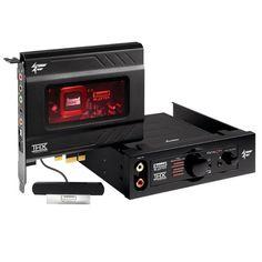 Creative Sound Blaster Recon3D THX PCIE Fatal1ty Champion Sound Card SB1354 Creative,http://www.amazon.com/dp/B0060SXDRI/ref=cm_sw_r_pi_dp_C45dtb0TASCYGG76