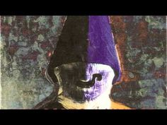 COPIL cd de Humberto Álvarez - Full Album Free download - YouTube