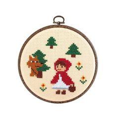 cross stitch pattern!!  i really want to make one!!