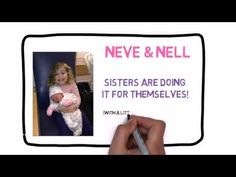 A Poem for Nell - YouTube