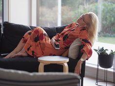 Marimekko glasses. Coco Sweet Dreams - Blogi   Lily.fi