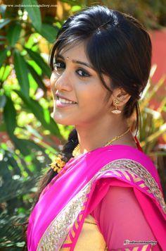 Chandini Chowdary Actress Photos Stills Gallery Beautiful Indian Actress, Beautiful Actresses, Beautiful Women, Dark Skin Beauty, Celebrity Gallery, Indian Girls, Actress Photos, Bollywood Actress, Indian Actresses