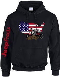 West Coast Customs Hoodie Automobile Car California Logo Gift Unisex Hoody Top