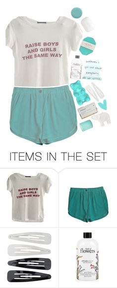 """""""21°; bad men write love poems"""" by applejuice-and-peach ❤ liked on Polyvore featuring art and peachyfashion"""