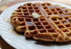 almond flour waffles 044