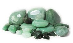 Health 2020, Gemstones, Crystals, Jewelry, Jewlery, Gems, Jewerly, Schmuck, Jewels