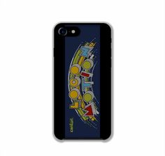 nice Loco Motion Arcade Marquee iPhone - Samsung Galaxy Cell Phone Case Check more at https://ballzbeatz.com/product/loco-motion-arcade-marquee-iphone-samsung-galaxy-cell-phone-case/