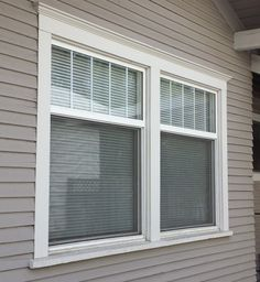 1000 Images About Planning On Pinterest Exterior Window Trims Exterior Wi