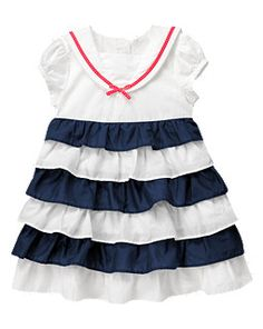 Gymboree.com - Baby Dresses, Baby Girl Dress and Toddler Dresses at Gymboree
