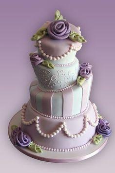 whimsical--cake-