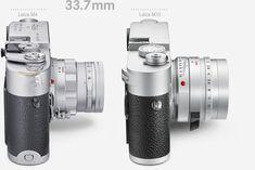 Details // Leica M10 // Leica M // Photography - Leica Camera AG